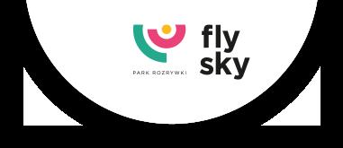 Park Rozrywki FlySky